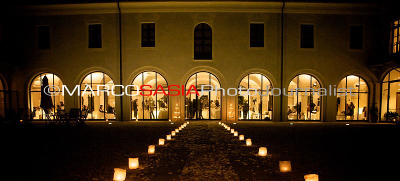 0345-WeddingPortFolio 2015