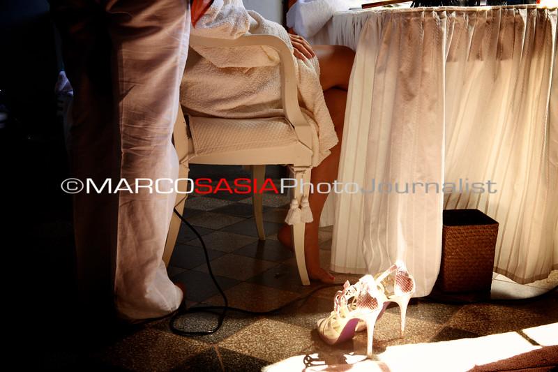 0036-WeddingPortFolio 2015