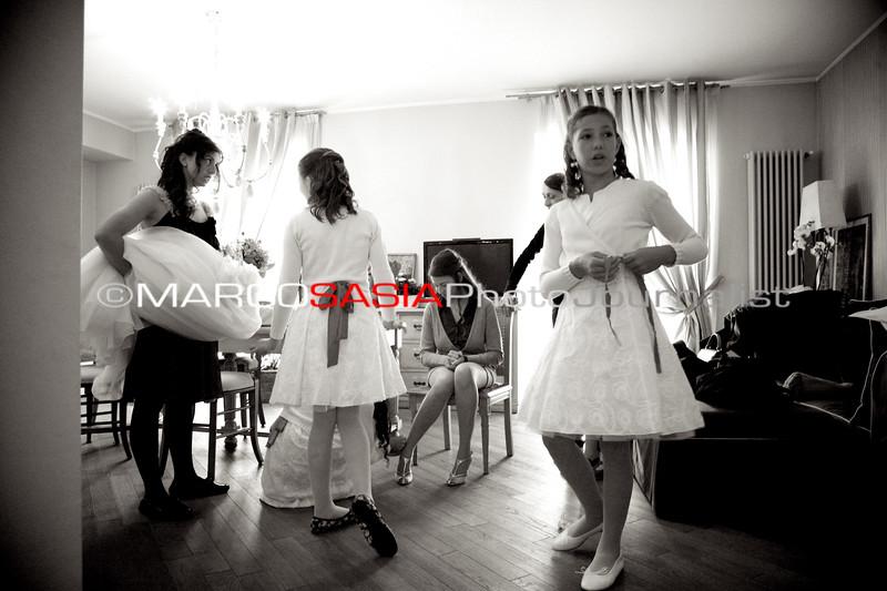 0012-WeddingPortFolio 2015