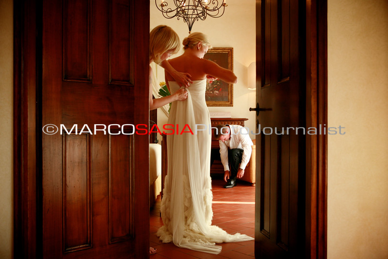 0044-WeddingPortFolio 2015