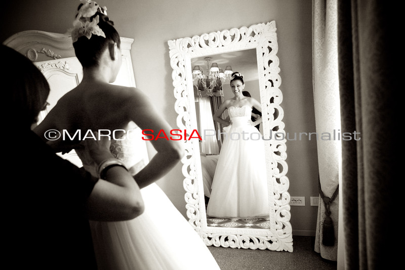 0035-WeddingPortFolio 2015