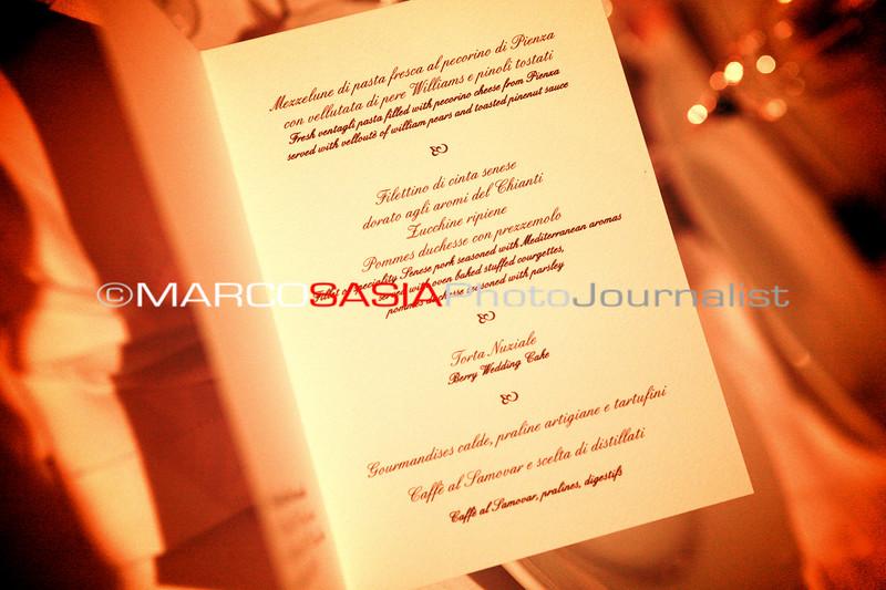 0343-WeddingPortFolio 2015