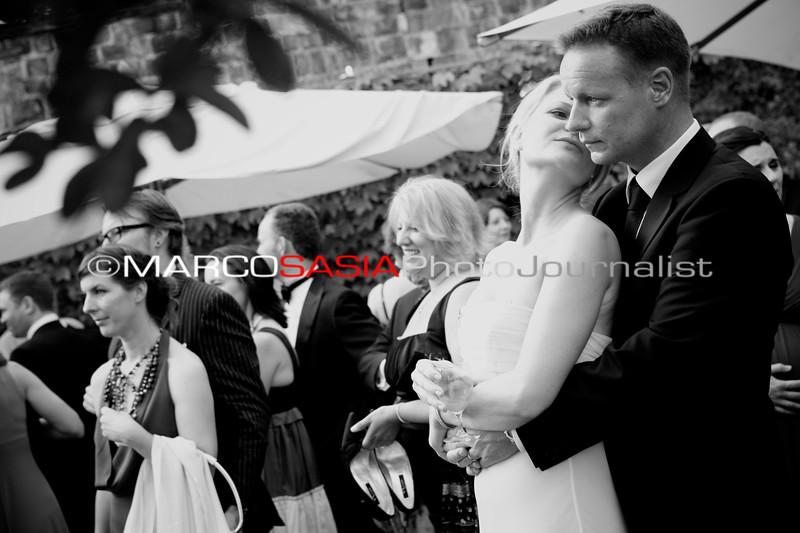 0275-WeddingPortFolio 2015