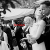 0275-WeddingPortFolio 2015