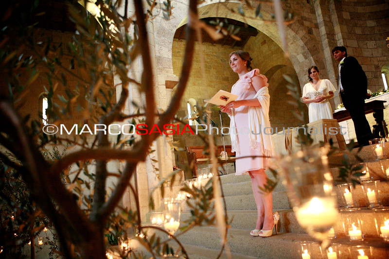 0166-WeddingPortFolio 2015