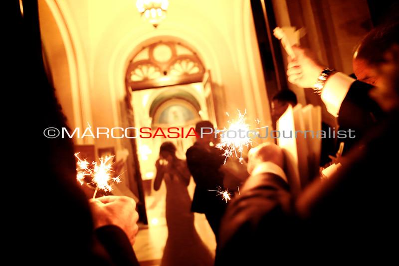 0205-WeddingPortFolio 2015