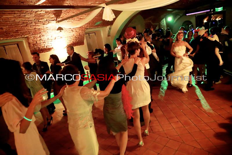0422-WeddingPortFolio 2015