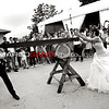 0273-WeddingPortFolio 2015