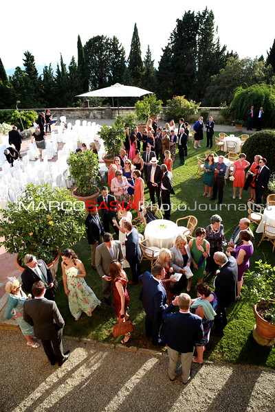 0293-WeddingPortFolio 2015