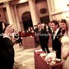 0131-WeddingPortFolio 2015