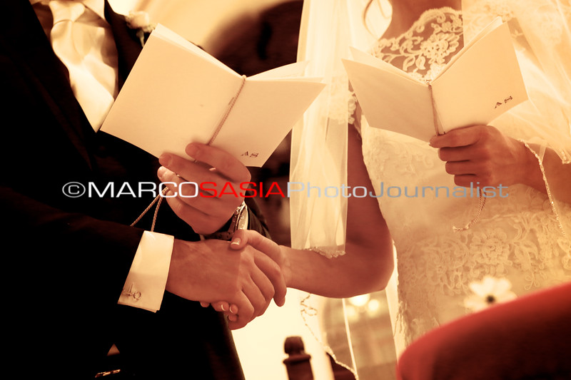 0147-WeddingPortFolio 2015