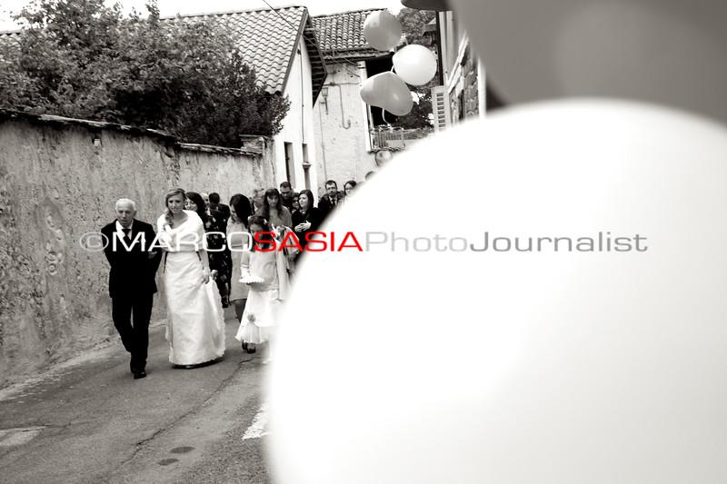 0078-WeddingPortFolio 2015