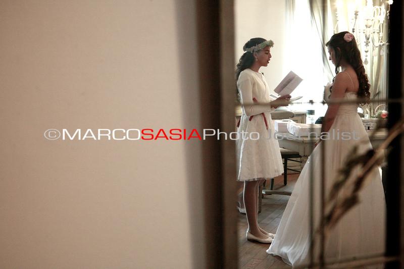 0021-WeddingPortFolio 2015