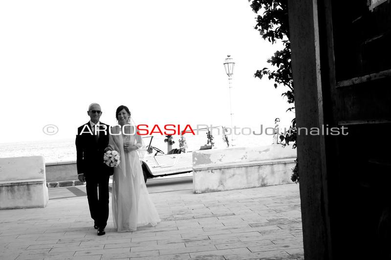 0109-WeddingPortFolio 2015