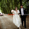 0234-WeddingPortFolio 2015