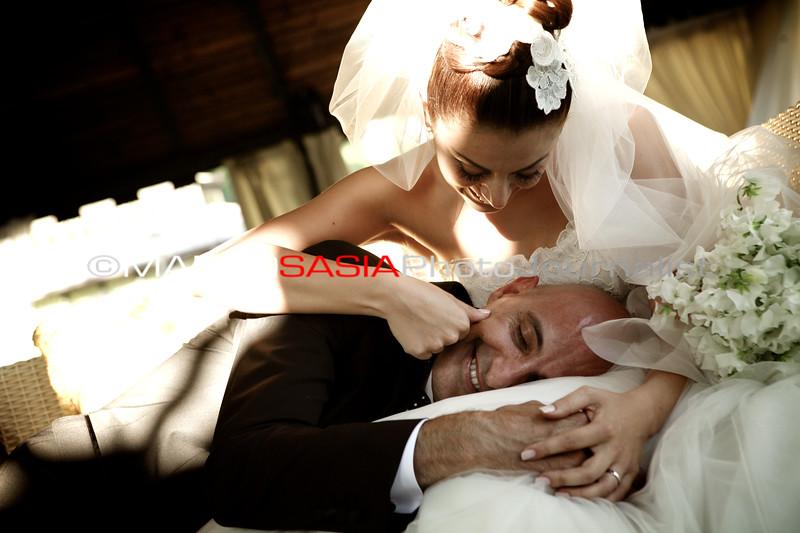 0247-WeddingPortFolio 2015