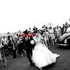 0127-WeddingPortFolio 2015