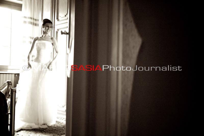 0037-WeddingPortFolio 2015
