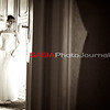 0037-WeddingPortFolio 2015