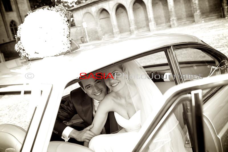 0233-WeddingPortFolio 2015