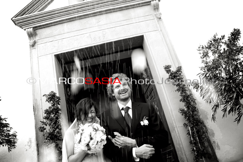 0195-WeddingPortFolio 2015