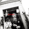 0195-WeddingPortFolio 2015