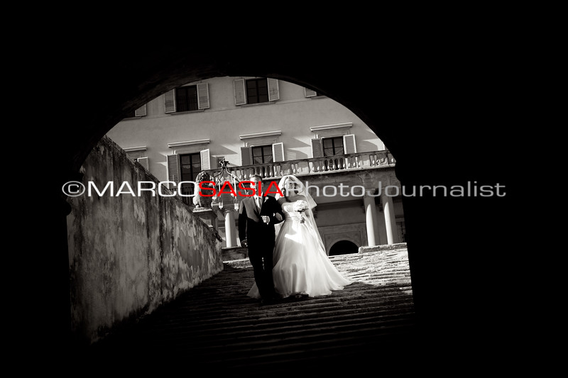 0075-WeddingPortFolio 2015