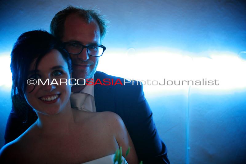 0255-WeddingPortFolio 2015