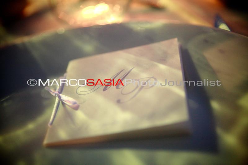0322-WeddingPortFolio 2015