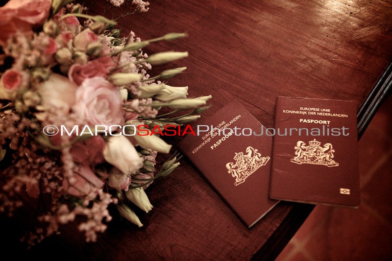 0088-WeddingPortFolio 2015
