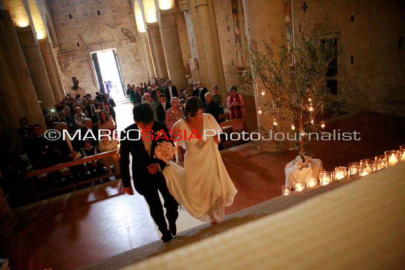 0113-WeddingPortFolio 2015