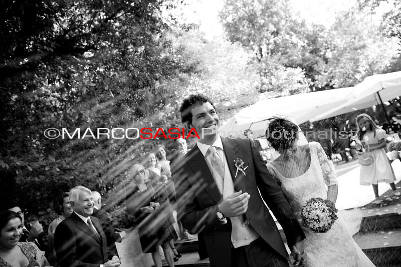 0203-WeddingPortFolio 2015