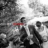 0203-WeddingPortFolio 2015