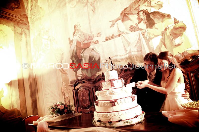 0379-WeddingPortFolio 2015