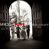 0121-WeddingPortFolio 2015