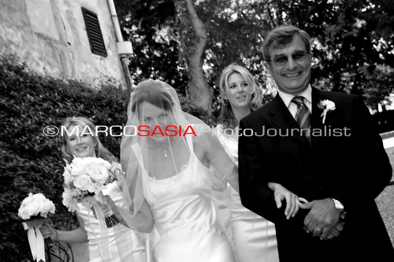0077-WeddingPortFolio 2015