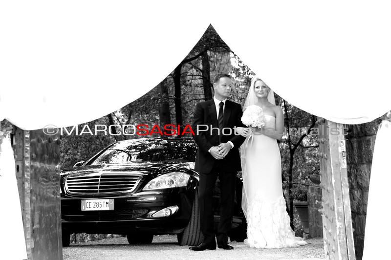 0096-WeddingPortFolio 2015