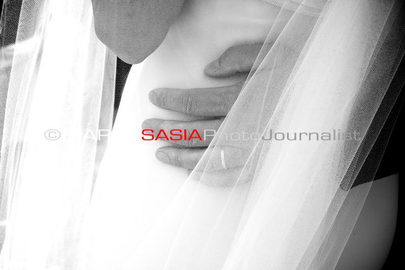 0099-WeddingPortFolio 2015