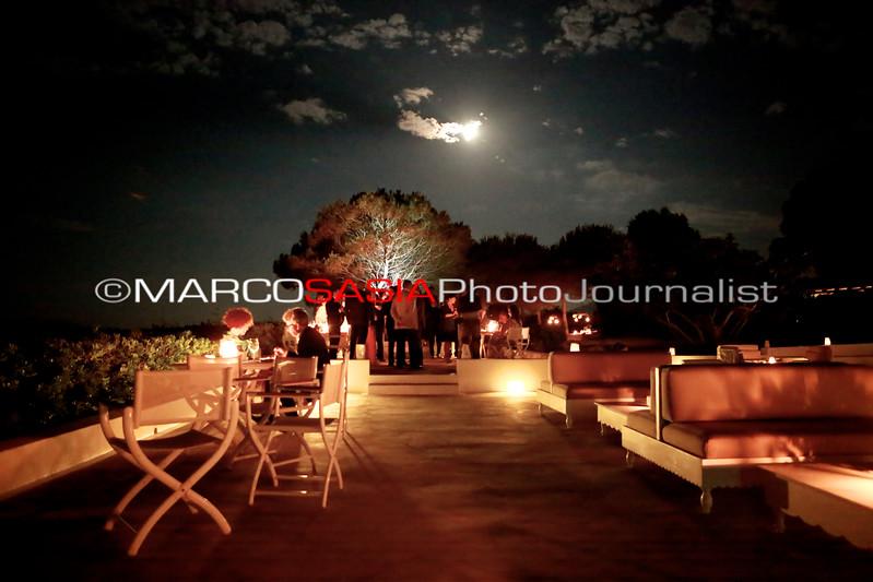 0359-WeddingPortFolio 2015