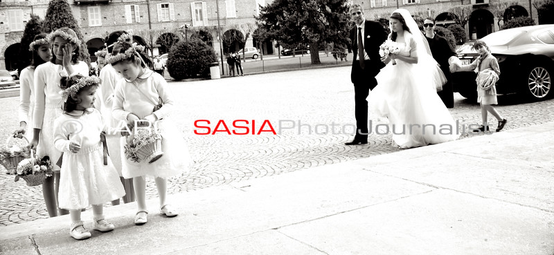 0106-WeddingPortFolio 2015