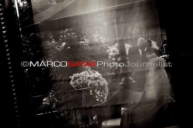 0241-WeddingPortFolio 2015