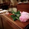 0086-WeddingPortFolio 2015