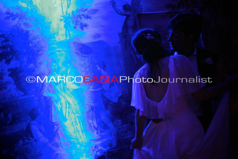 0392-WeddingPortFolio 2015