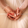 0020-WeddingPortFolio 2015