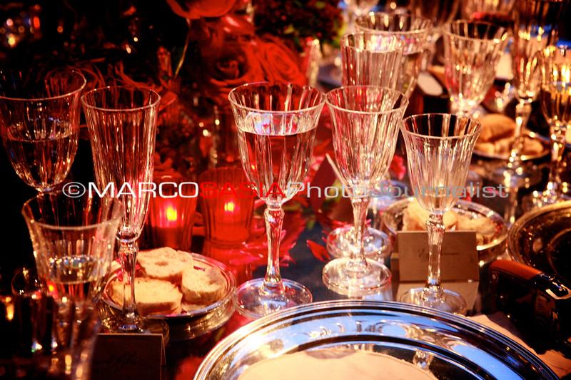 0348-WeddingPortFolio 2015