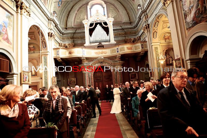 0174-WeddingPortFolio 2015