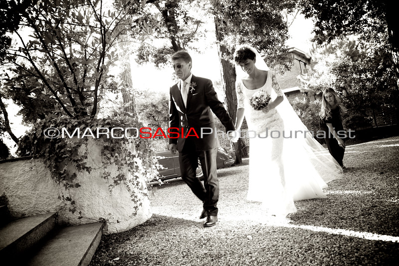 0125-WeddingPortFolio 2015