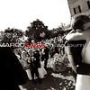 0189-WeddingPortFolio 2015
