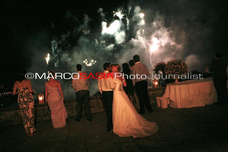 0372-WeddingPortFolio 2015