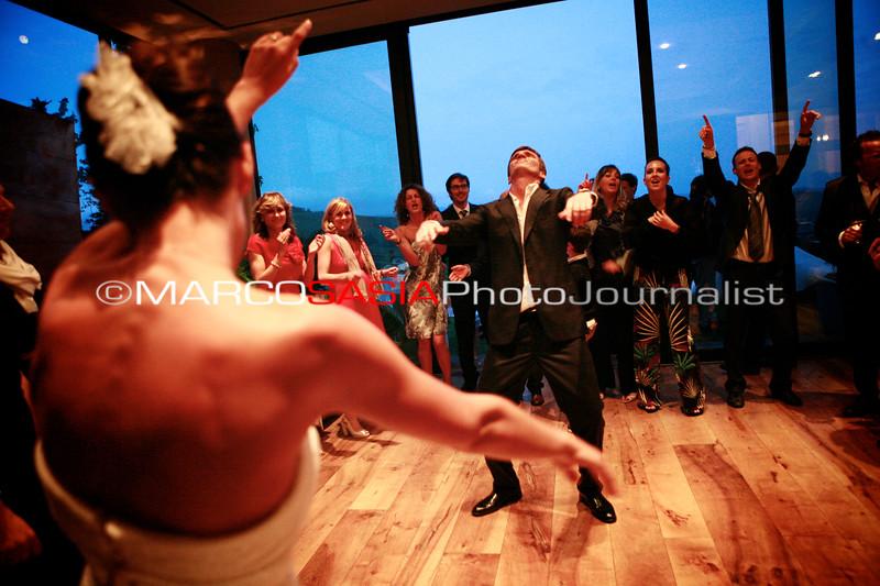 0360-WeddingPortFolio 2015